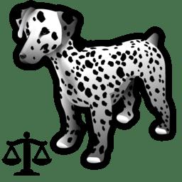 § 2 NÖ Hundehaltegesetz - Hunde mit erhöhtem Gefährdungspotential