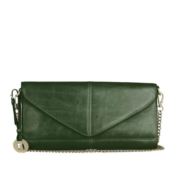 1111587-55604-clutch-nia-aloe-green-zs-10