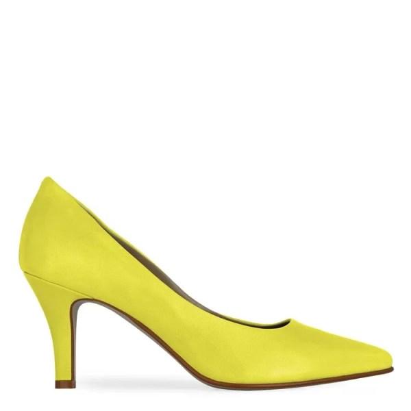 1620528-45441-pump-nica-lemon-zs-10