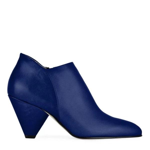 2148759-51213-enkellaars-nelsi-mid-blue-zs-10