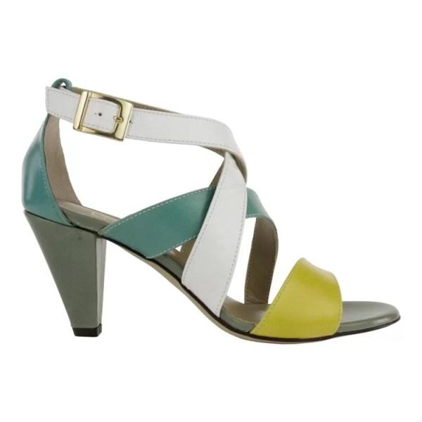 2957312-10221-nereal-sandalette-z4-lemon-teal-off-white-sage-10