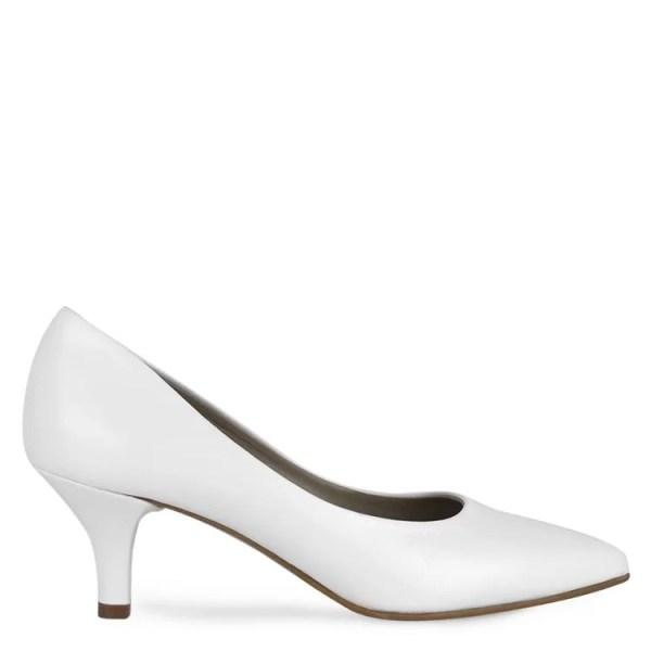 853126-09792-pump-nancy-bianco-zs-10