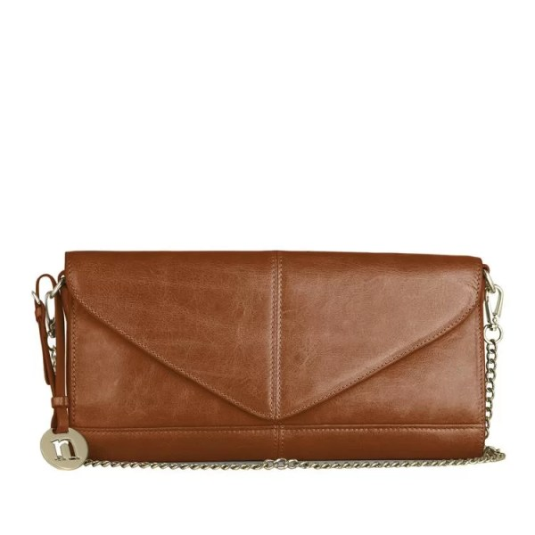 948216-70558-clutch-nia-red-bole-zs