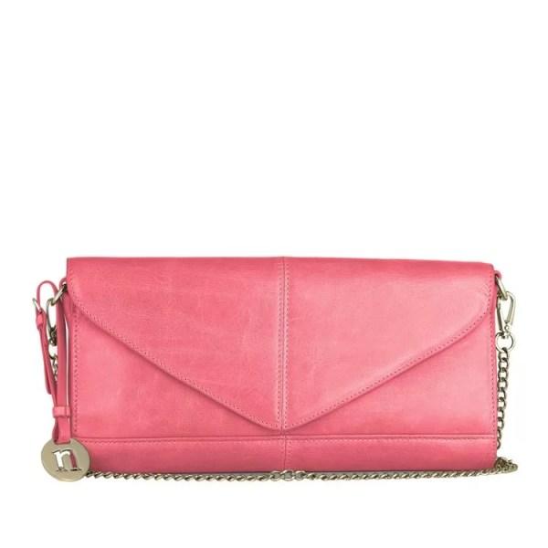 948351-32908-clutch-nia-pink-red-zs