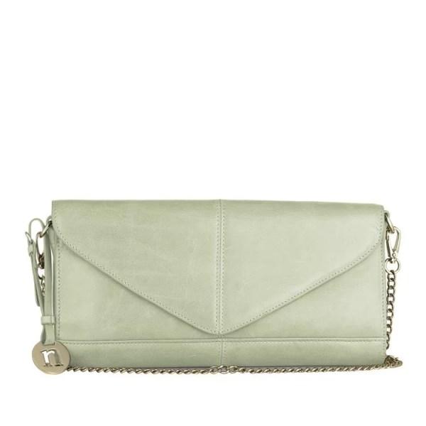 948357-53116-clutch-nia-verde-pera-zs