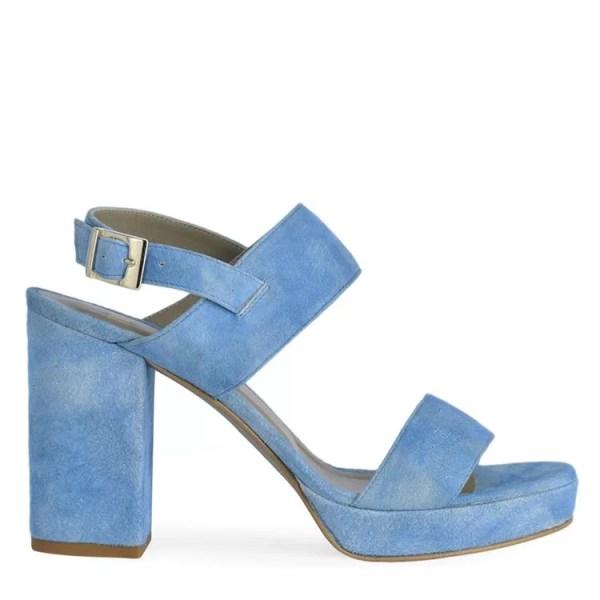 1716925-46473-sandaal-natlo-sky-blue-ch-10