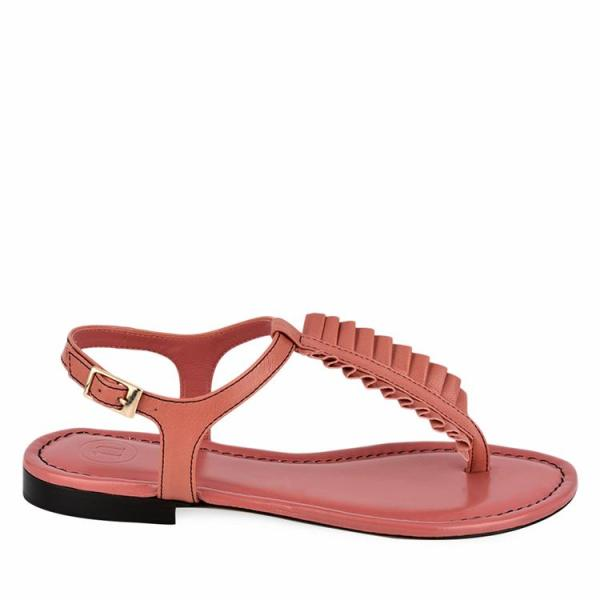 2141761-03586-salerno-pink-10