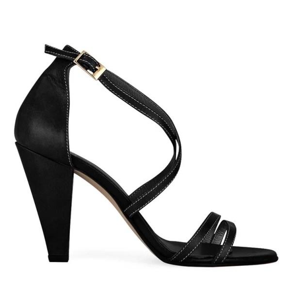 3170767-61013-neivas-sandalette-zs-black-10