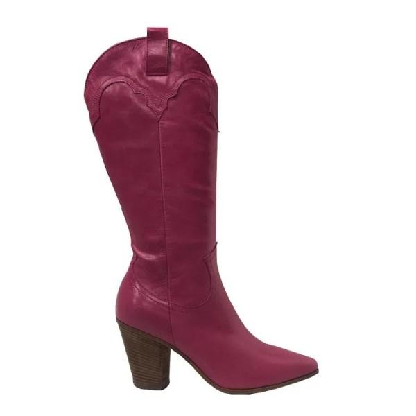 3215164-23157-neena-western-laars-zs-hot-pink-10