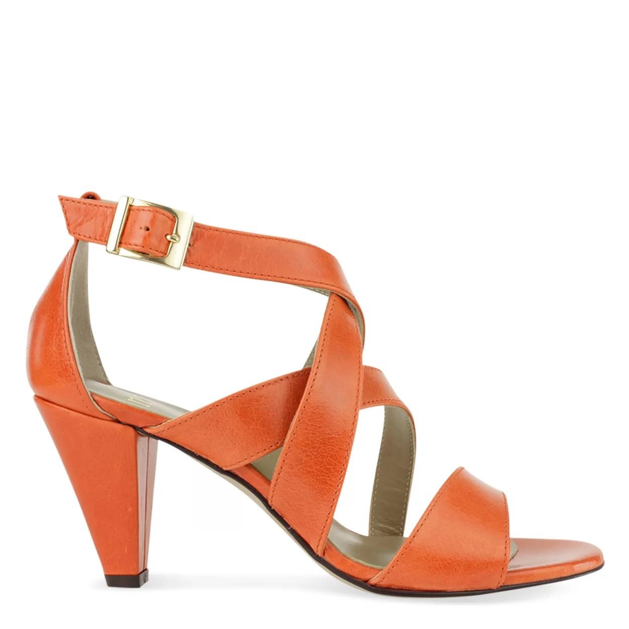 Nereal sandalette ZS   Noë