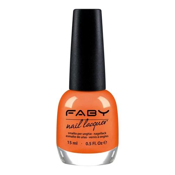 1206094-55651-faby-nagellak-keep-on-the-sunny-side-10