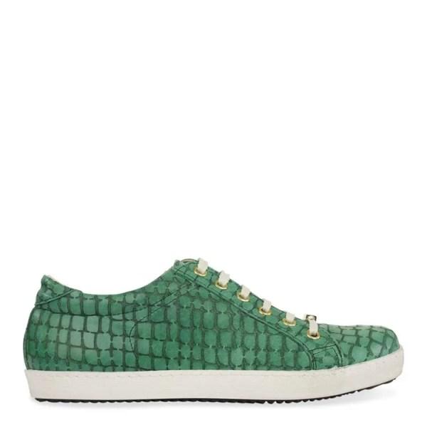 3347465-77179-naby-sneaker-lc-verde-10