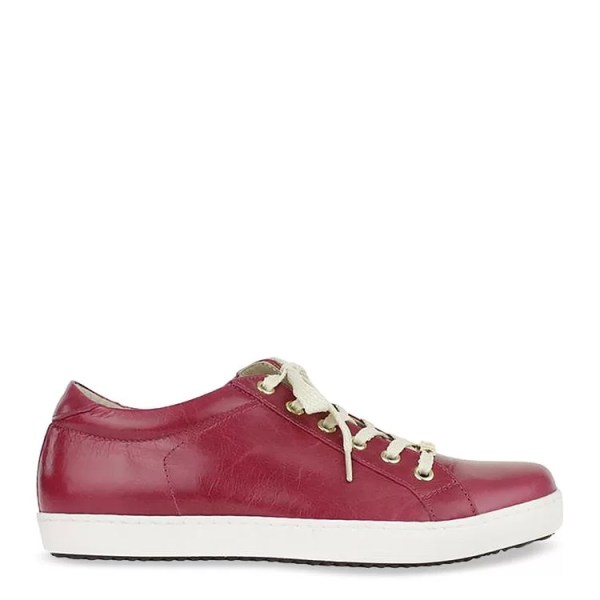 3347787-37477-naby-sneaker-zs-fuxia-10