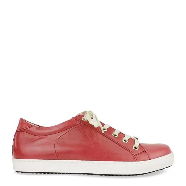 3347790-48866-naby-sneaker-zs-lipstick-10