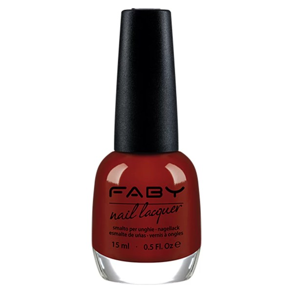 405871-58063-faby-nagellak-a-rhyme-for-roxanne-10