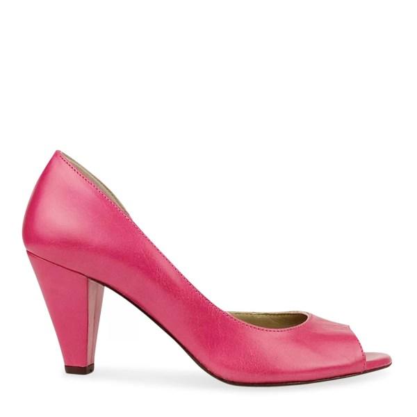 3085318-07033-nicoline-peeptoe-pump-zs-hot-pink-10