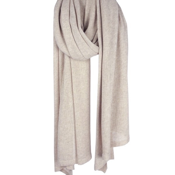 sand-short-sjaal