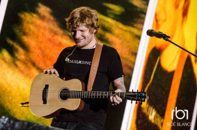 Ed Sheeran-11