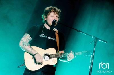 Ed Sheeran-12