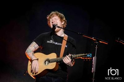 Ed Sheeran-14