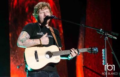 Ed Sheeran-15