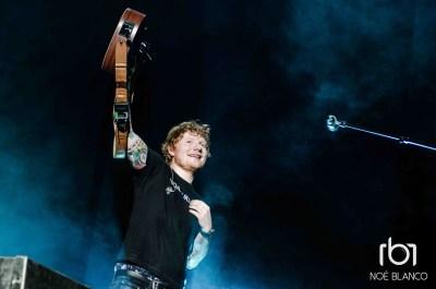 Ed Sheeran-18