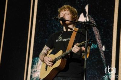 Ed Sheeran-4