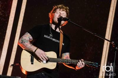 Ed Sheeran-7