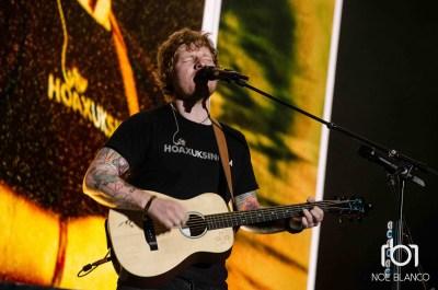 Ed Sheeran-9