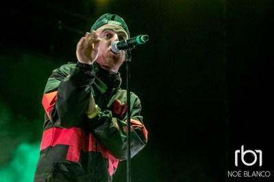Mac Miller-7