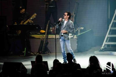Marc Anthony-2