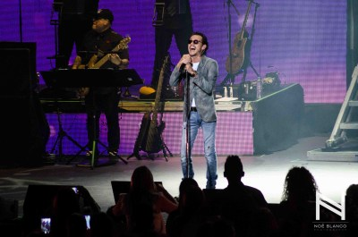 Marc Anthony-3