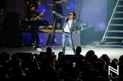 Marc Anthony-6