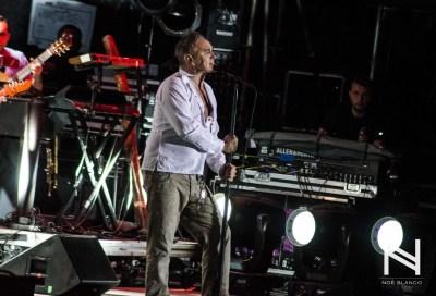 Morrissey-12
