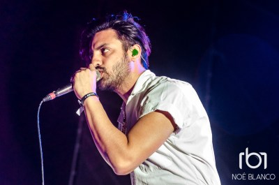 Young the Giant-3