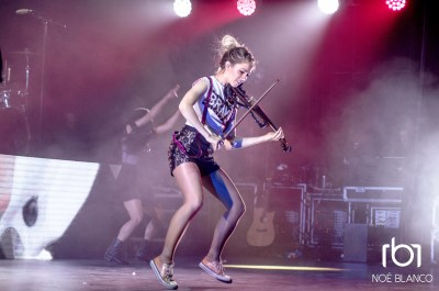 Lindsey Stirling-10