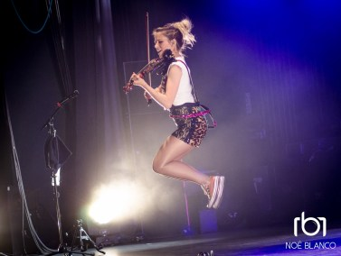 Lindsey Stirling-3