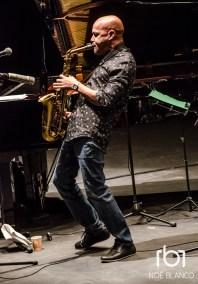 Miguel Zenon-14