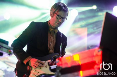 Public Service Broadcasting (6 of 11)