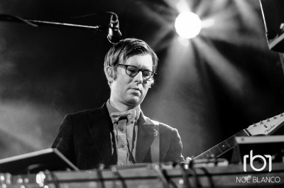 Public Service Broadcasting (7 of 11)