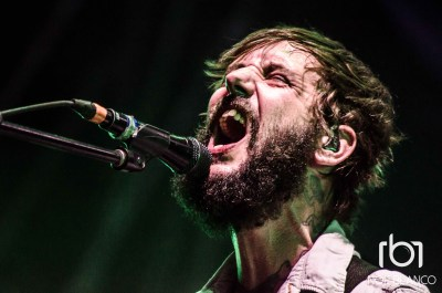 Band of Horses-16