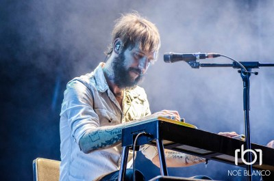 Band of Horses-2