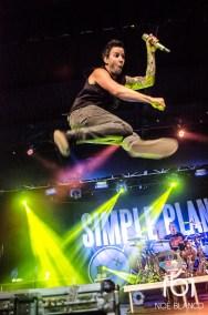 Simple Plan-21