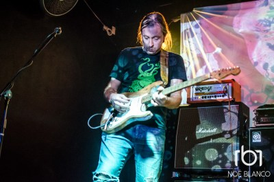 Earthless - Radio Moscow-4