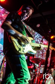 Earthless - Radio Moscow-7