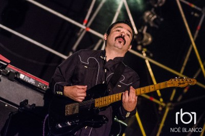 Lenny Kravitz NB-33