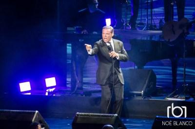Luis Miguel en Auditorio Telmex Noé Blanco-22