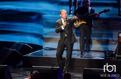 Luis Miguel en Auditorio Telmex Noé Blanco-29
