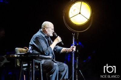 Phil Collins Arena VFG Noe Blanco-38