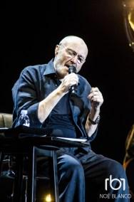Phil Collins Arena VFG Noe Blanco-48